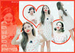 Nayeon TWICE PNG | Download