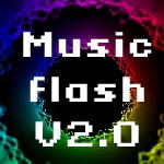 Music Visualiser 2.0