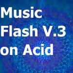 Music Visualiser 3.2