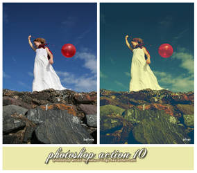 Photoshop Action 10 by saturn-rings
