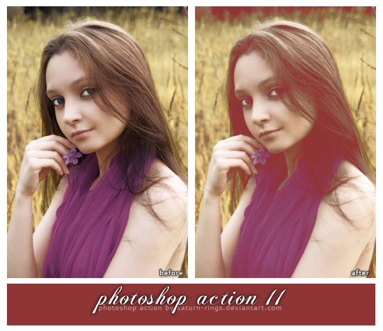 The 25 Best Free Photoshop Actions For Enhancing Your Photos