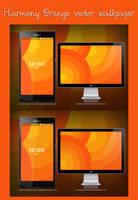 Harmony Orange Pack