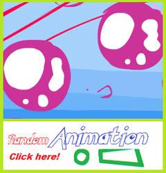 Random Animation