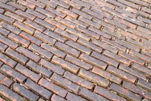 Brick Road Raw File cr2