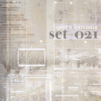 http://orig09.deviantart.net/5cfc/f/2014/263/6/f/set_021_by_queen_bartonia-d7zx7op.png