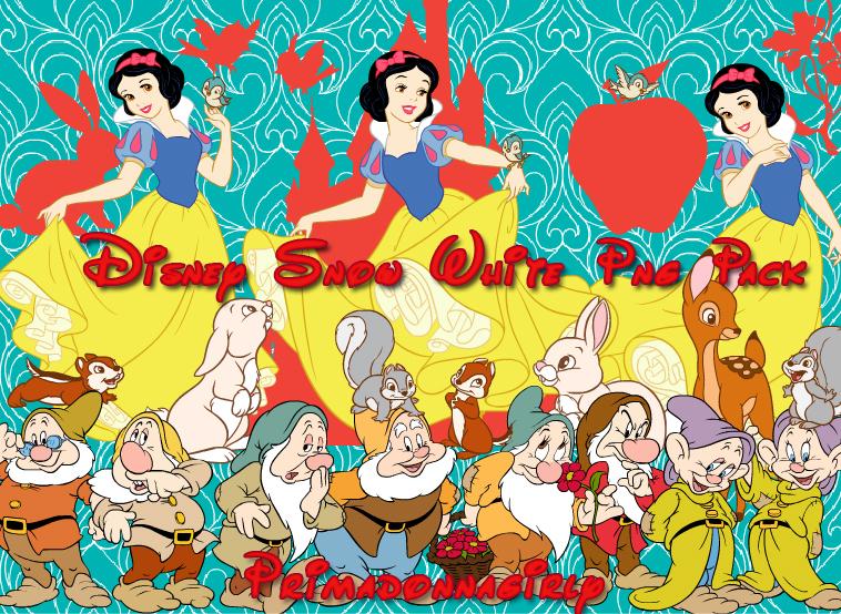 Once upon a madonna 1985 4