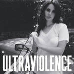 Ultraviolence- Lana Del Rey (Deluxe) Download by MyToasterHot