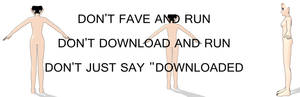 Kionimasa Base + Download