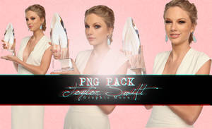 PNG pack  Taylor Swift by Graphic Moon