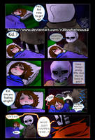 Kiddo: Chosen One pg68 (gif) by Y3llowHatMous3