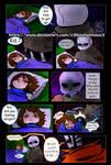 Kiddo: Chosen One pg68 (gif)