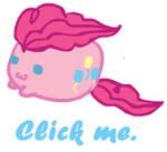 Pinkie Pie Blob Bounce