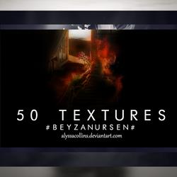 Texture Pack by Beyzanur-sen