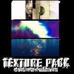 Texture Pack by AlyssaCollins