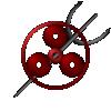 BSD Support Logo by LoN-Kamikaze