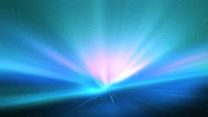 Aurora-Reloaded