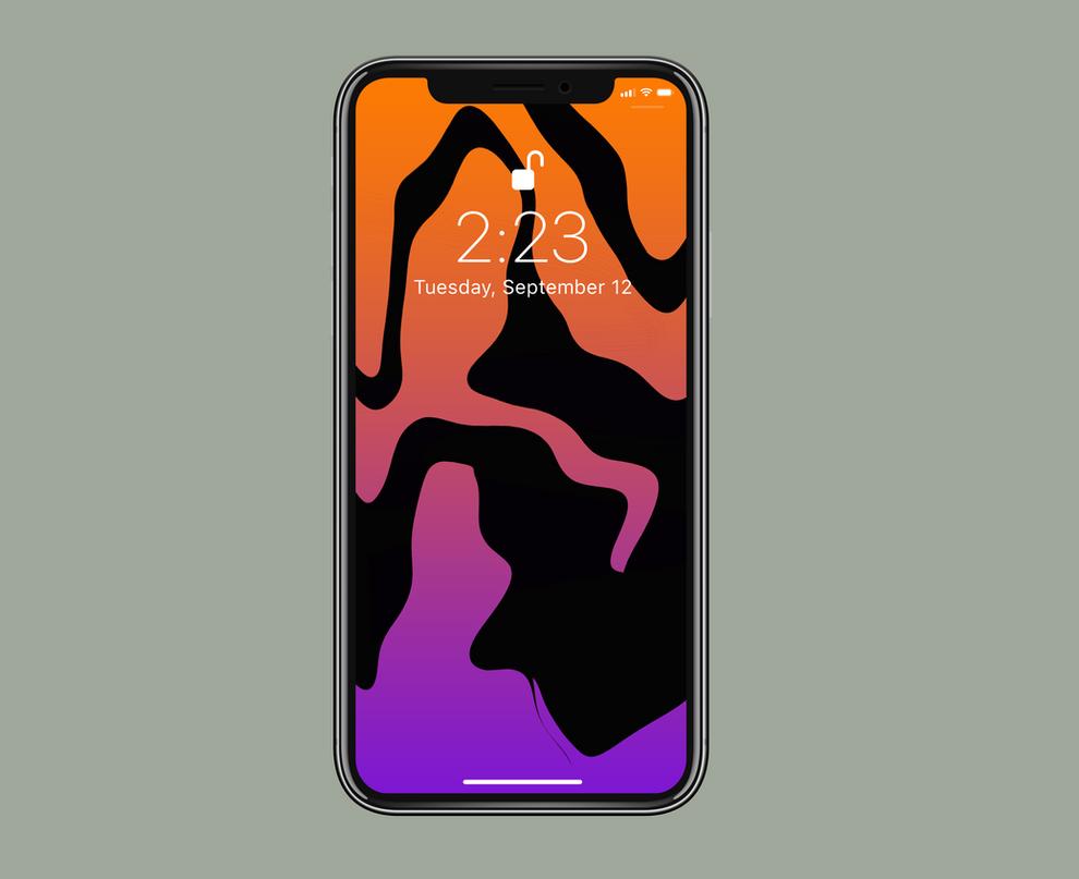 Pubg Wallpaper For Iphone Xs Max: Wallpaper Iphone Max