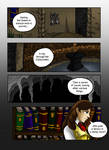 Demons of Paris - Page Twenty Four