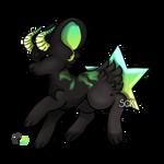 Aurora Borealis {CLOSED}[Animated] 002