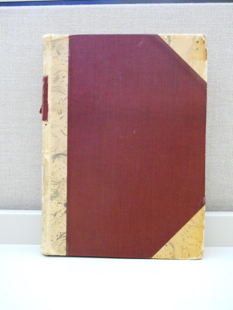 8 Book Cover Templates Set 1 By Gacruxa On Deviantart