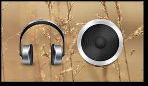 PlaybackDevice [ Audio Output Switch ] by heilnizar