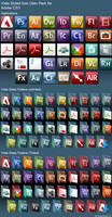 Adobe Vista Uber Collection