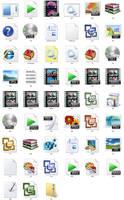 Vista Files by ChadJackson