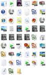 Vista Files
