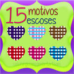 Patterns #1 Escoses