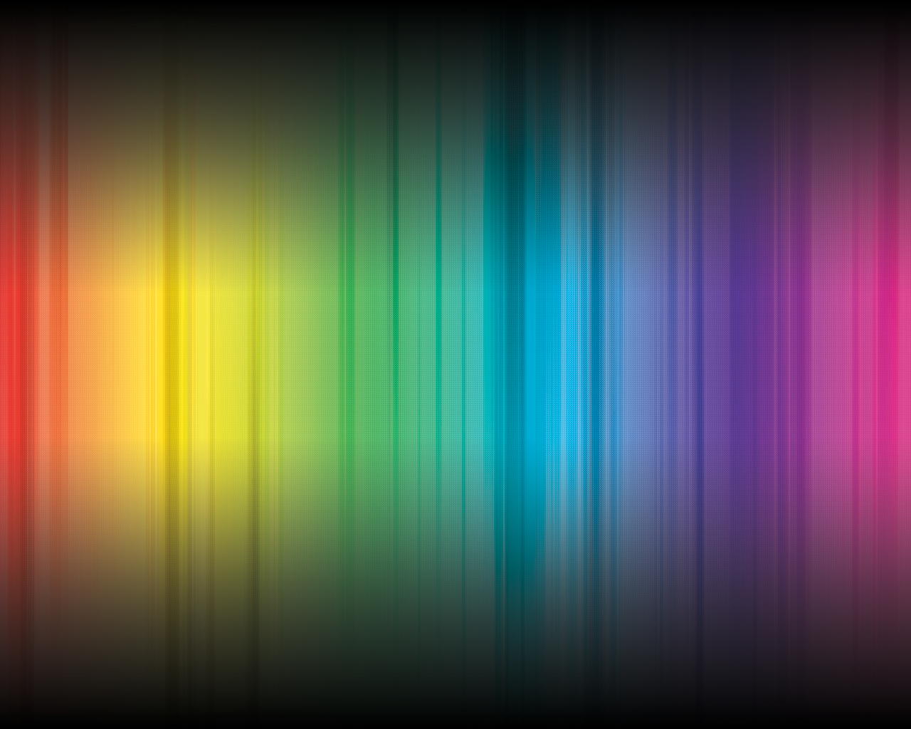 colour spectrum abstract background - photo #35