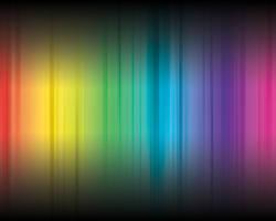 Spectrum by GRlMGOR