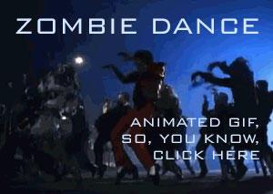 Thriller03