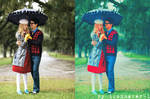 Photo Coloring 10