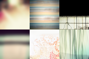 22 mixed icon sized textures by iconmaker91