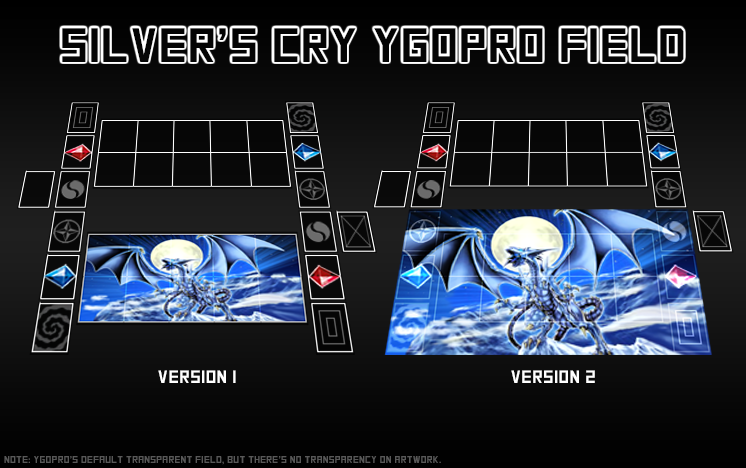 Ygopro Moe Cards Custom Preview Download Links By – Fondos de Pantalla