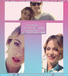 Photopack Tini stoessel Png