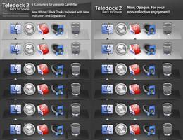 Teledock 2.1