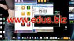 AeroEdus2.0 for Vista by alistrone