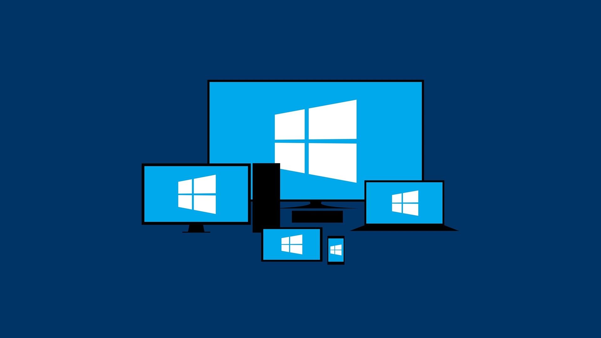 Windows 10 Wallpaper Pack: Windows 10 Wallpaper Pack By Roddiow On DeviantArt