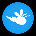 Twittermites Icon