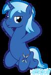(Gift )Dusk spellbound is a smexy boy by kuren247
