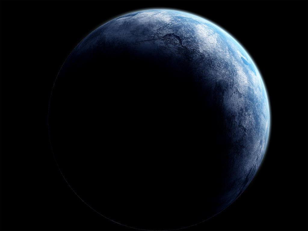 Planet Wallpaper02 by Tequilaz0r