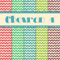 Free Fabric Textured Chevron 4