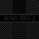 Free Retro Pack 5