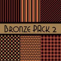 Free Bronze Pack 2