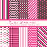 Free Little Sweetness 1