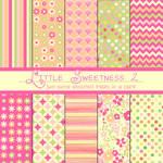 Free Little Sweetness 2