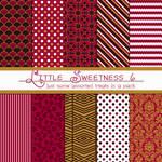 Free Little Sweetness 6