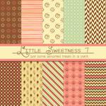 Free Little Sweetness 7