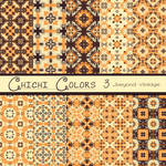 Free Chichi Colors 3
